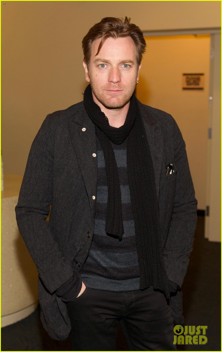 ewan mcgregor salmon screening 042634454