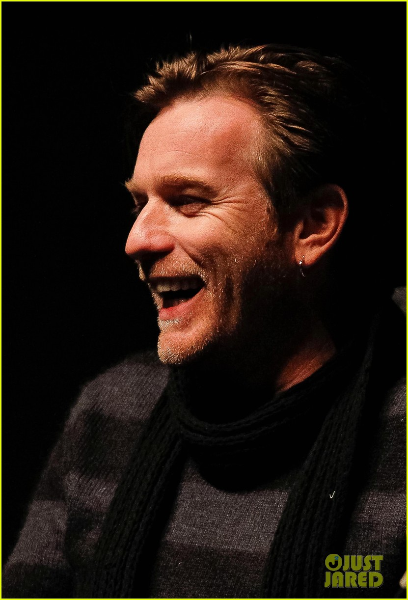 ewan mcgregor salmon screening 082634458