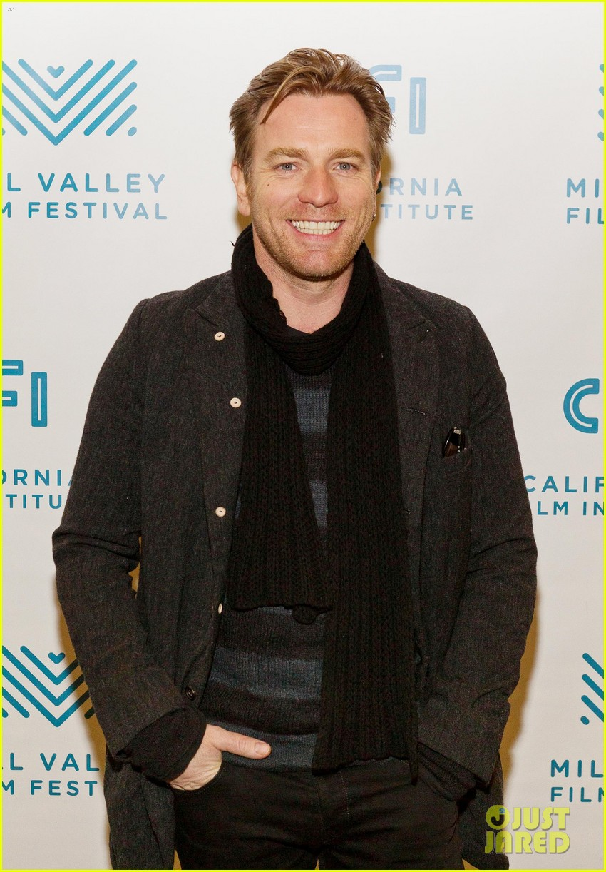ewan mcgregor salmon screening 12