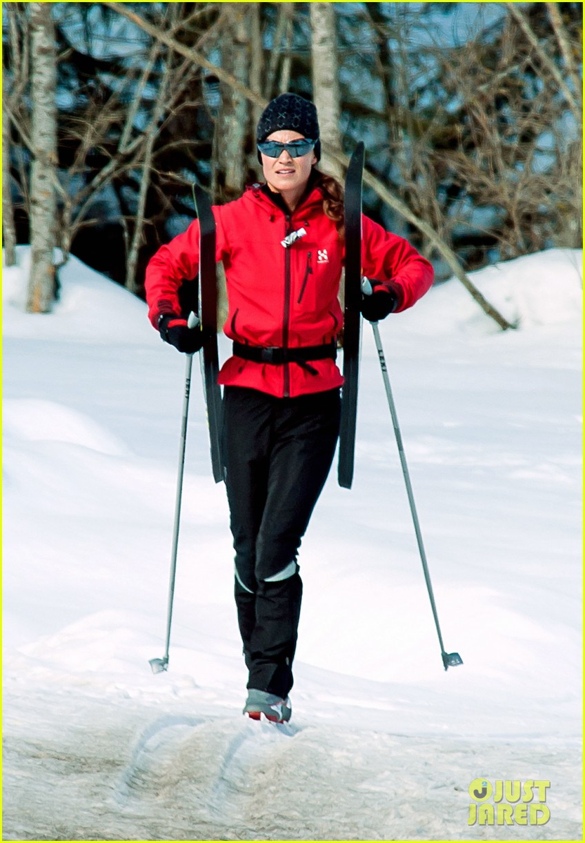 pippa middleton skiing switzerland 012634414