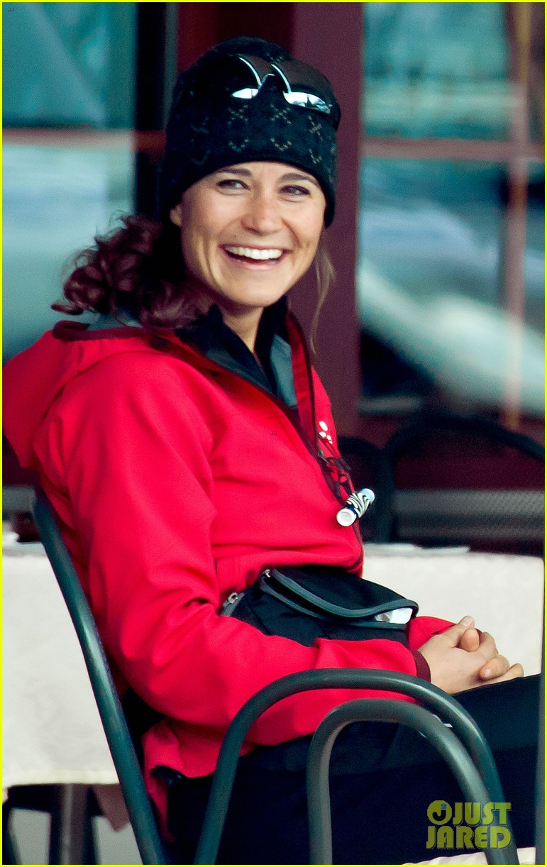 pippa middleton skiing switzerland 042634417
