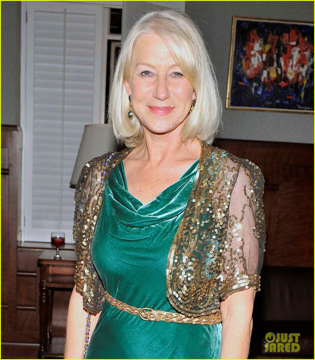 helen mirren scripter award 052630723