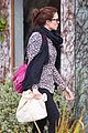 mandy moore errands 06