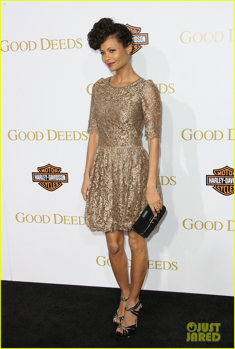 thandie newton good deeds premiere 012629216