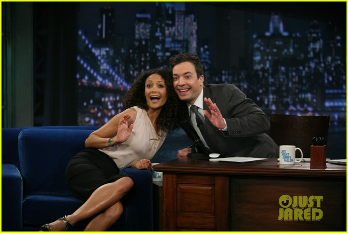 thandie newton late night with jimmy fallon2630470
