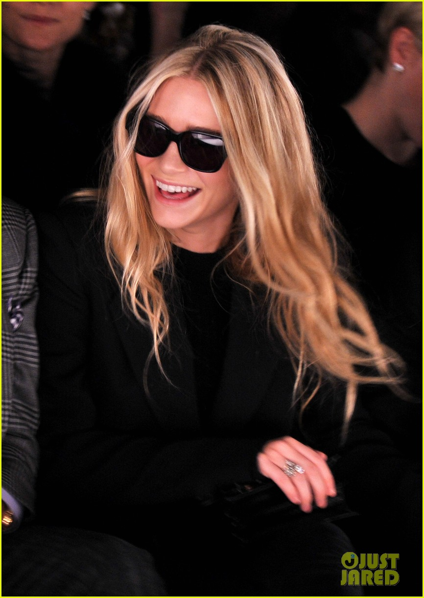 mary kate ashley olsen j mendel 02