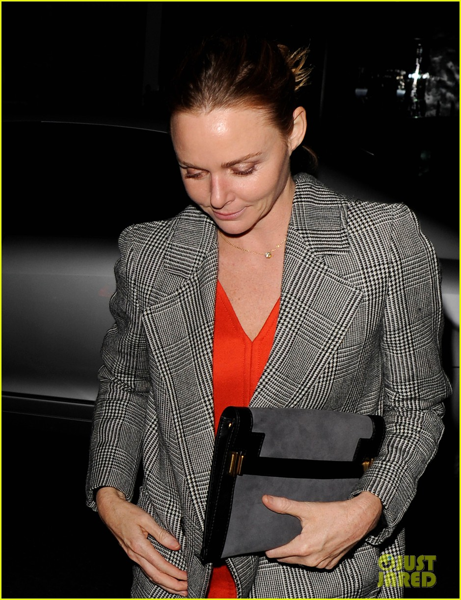 gwyneth paltrow reese witherspoon cameron diaz arts club 032624305
