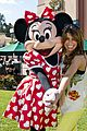 paula abdul minnie mouse walt disney world 04