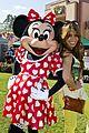 paula abdul minnie mouse walt disney world 06