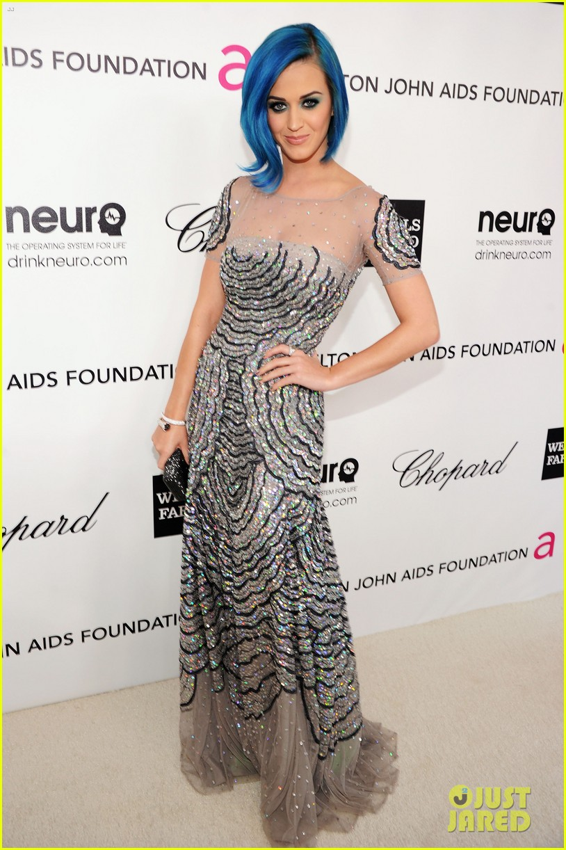 katy perry elton john aids party 01