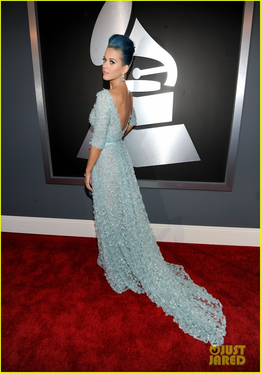 katy perry grammy awards 01