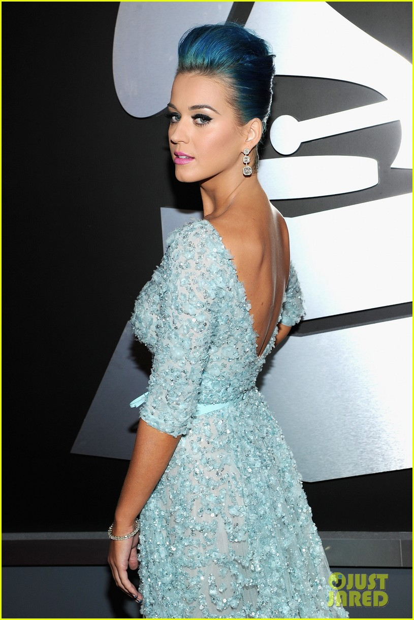 katy perry grammy awards 052628194