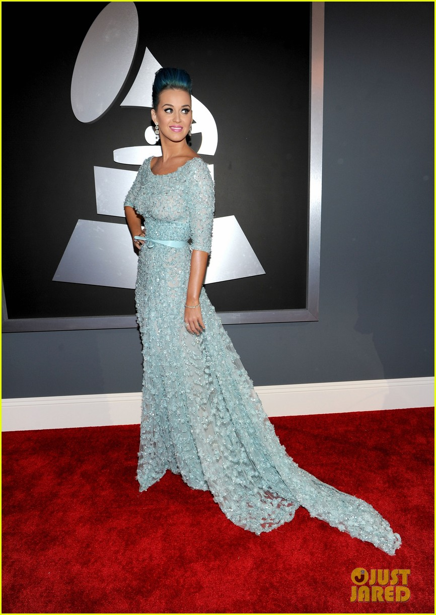 katy perry grammy awards 06