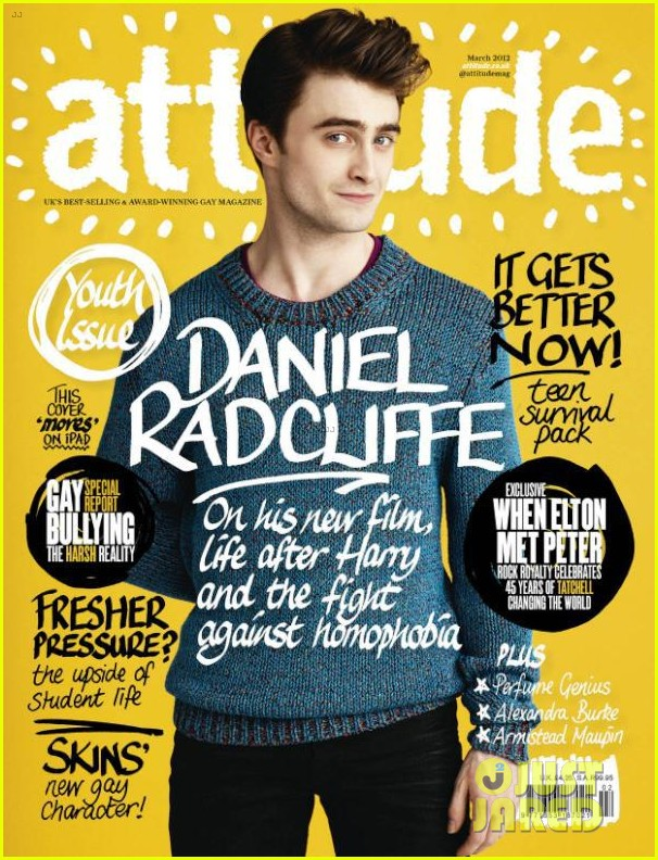 daniel radcliffe gay people should have equality everywhere 012626400