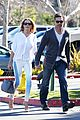 leann rimes eddie cibrian hold hands 06