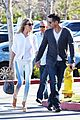leann rimes eddie cibrian hold hands 11