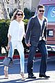 leann rimes eddie cibrian hold hands 12