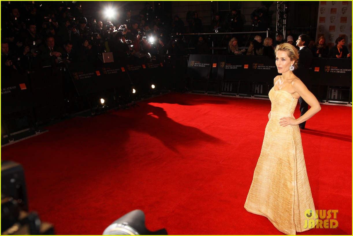 shailene woodley bafta awards 2012 022628090