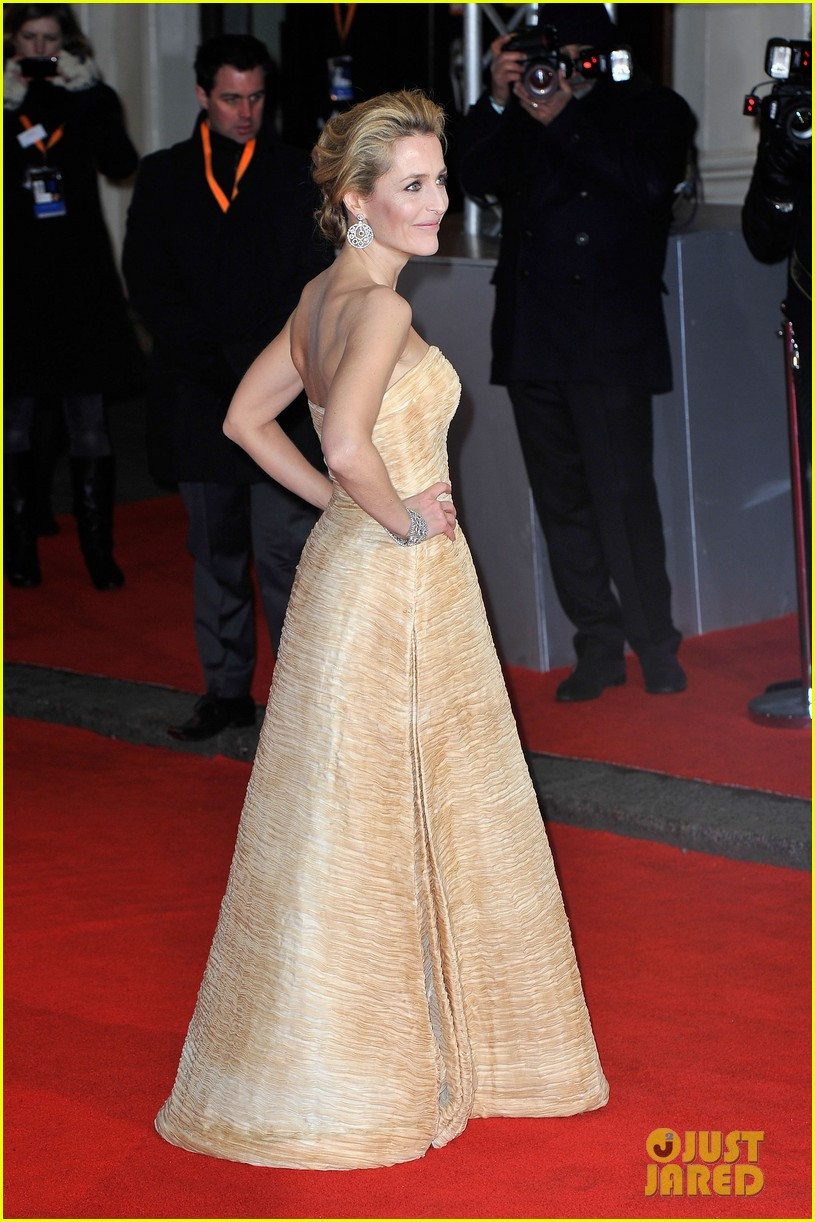 shailene woodley bafta awards 2012 092628097