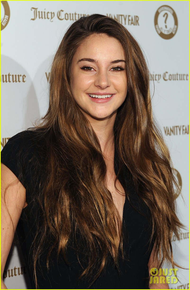 shailene woodley vanity fair vanities 112631366