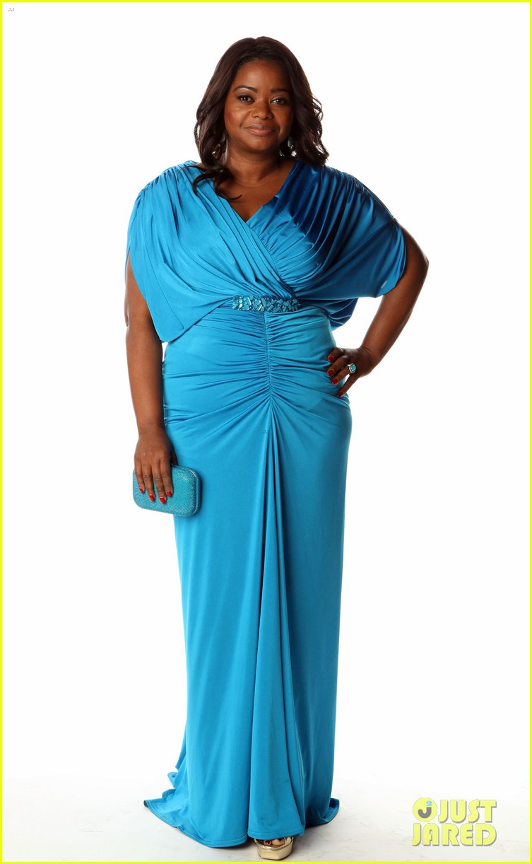 octavia spencer naacp awards 092630174