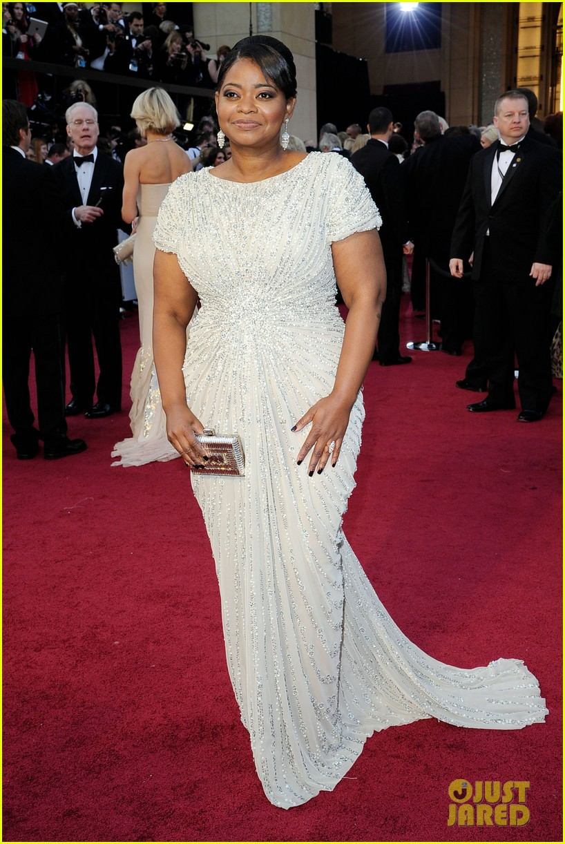 octavia spencer oscars best supporting actress win 02
