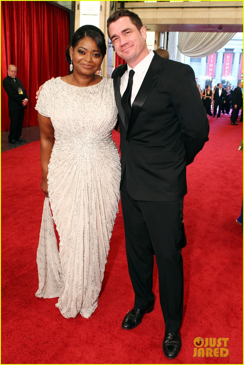 octavia spencer oscars best supporting actress win 042633666