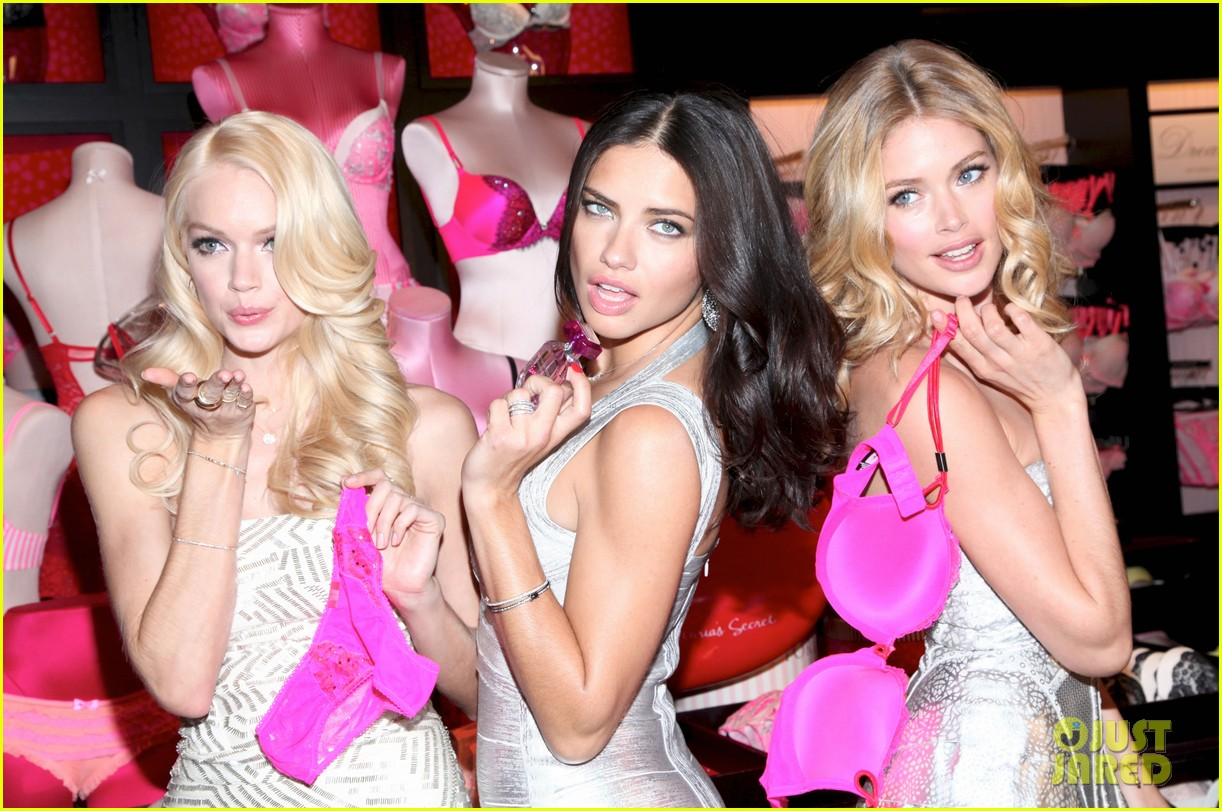 vs angels valentines day 052626488