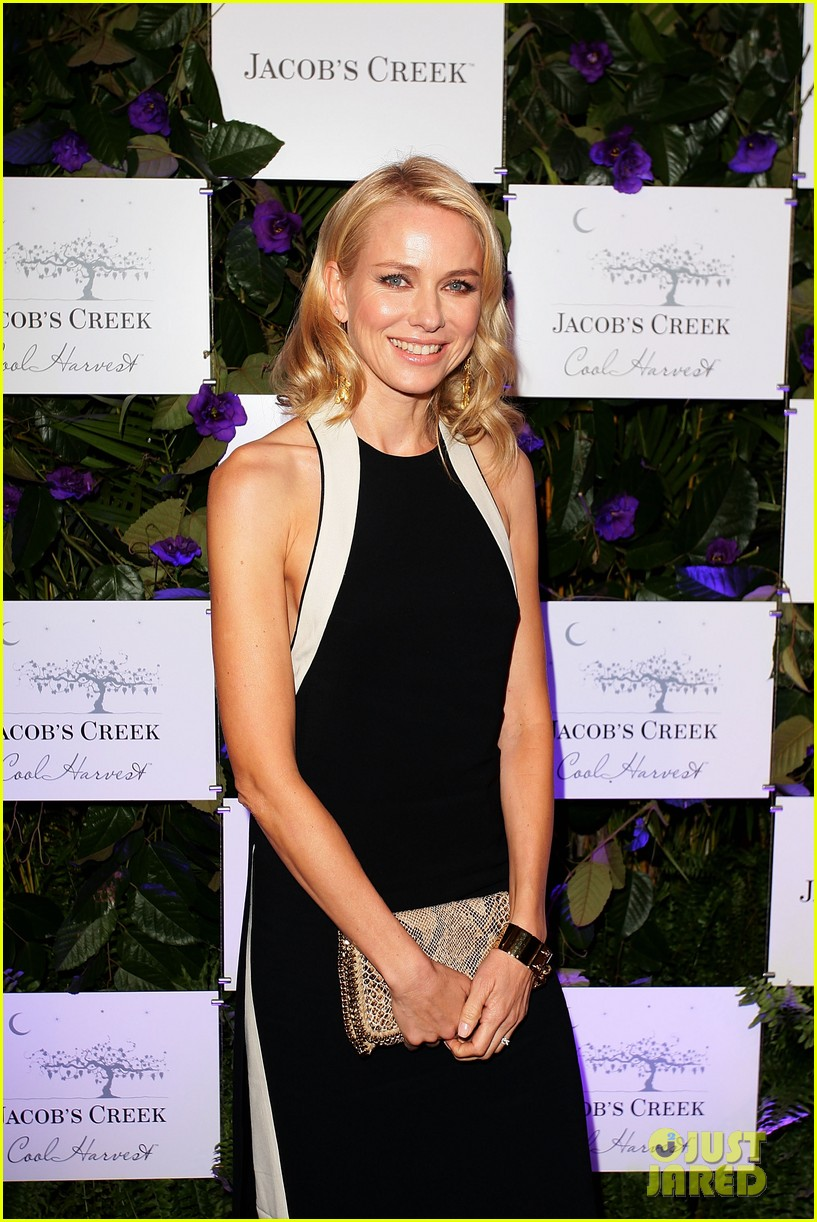 naomi watts jacobs creek cool harvest dinner 052624367