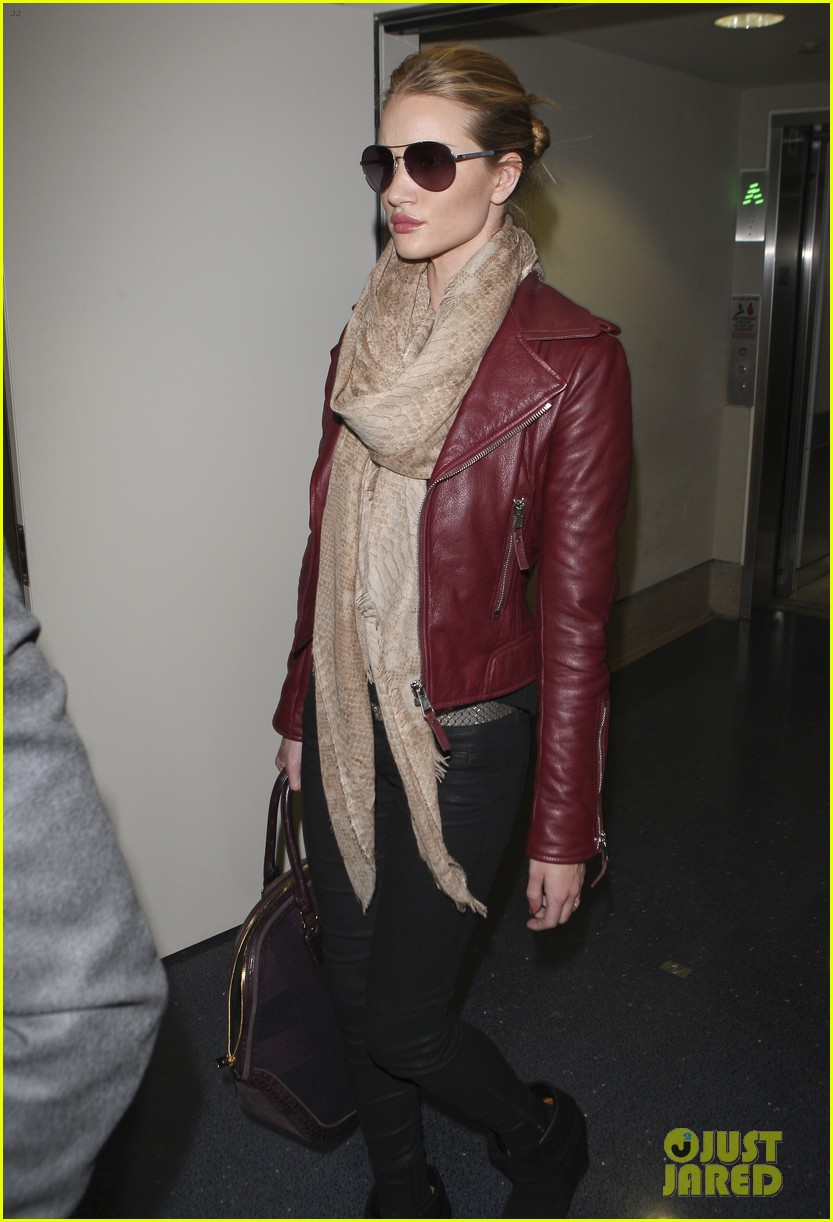 rosie huntington whiteley lax with jason statham 062632455