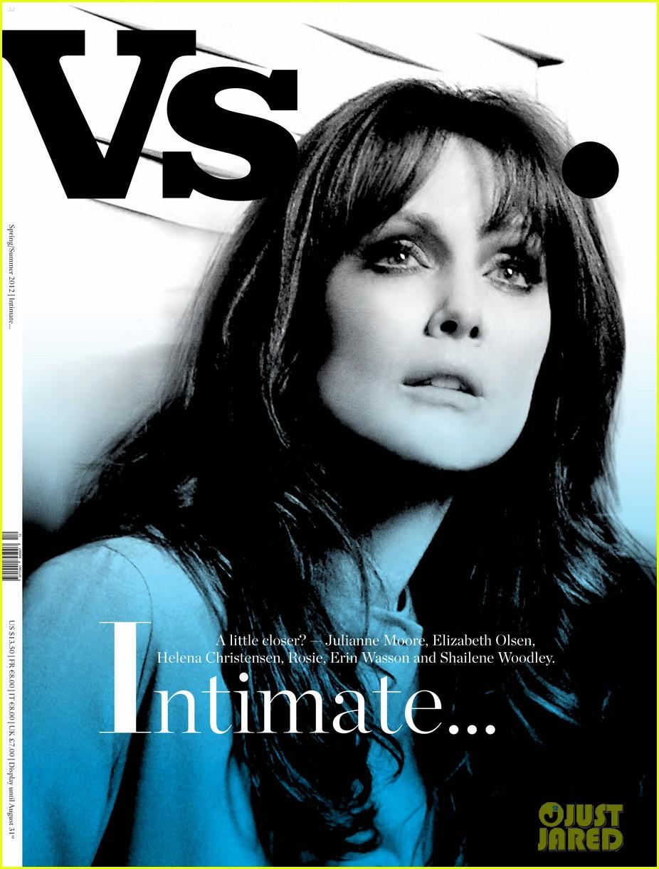 rosie huntington whiteley vs magazine 032626454