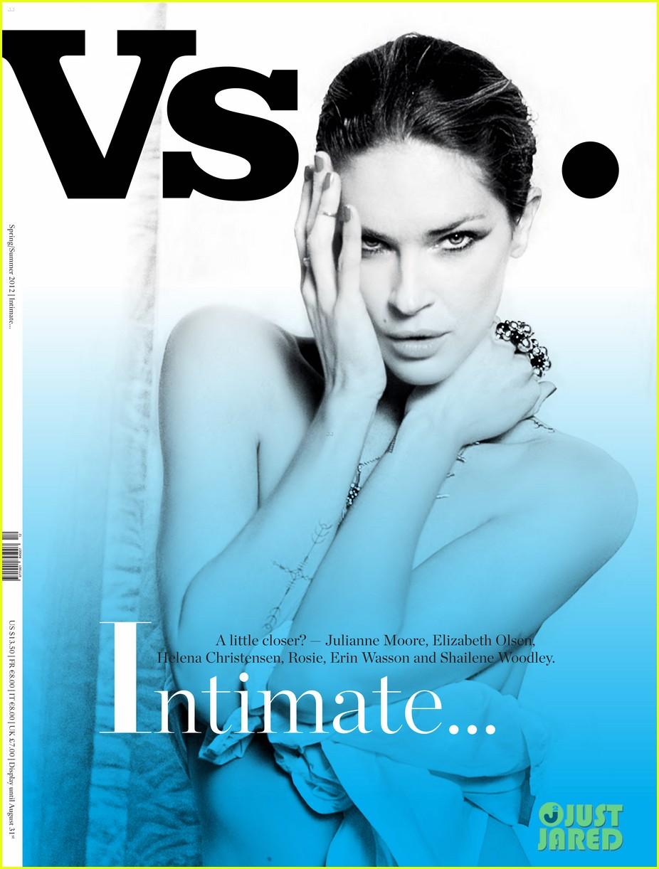rosie huntington whiteley vs magazine 062626457