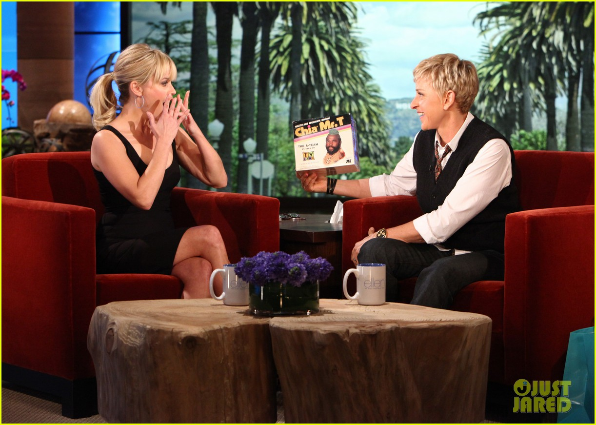 reese witherspoon ellen show 012629960