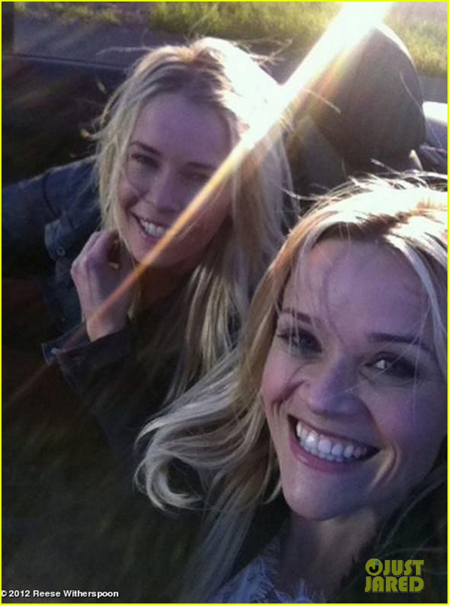 reese witherspoon new website 012626479