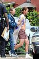 Gavin Rossdale Handcuffed 03