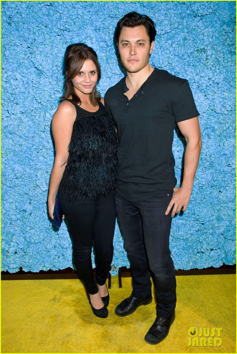revenge just jared 30th birthday bash 11