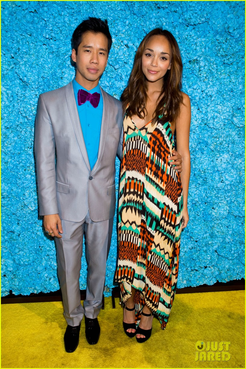 revenge just jared 30th birthday bash 232642177