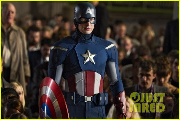 avengers new stills 03