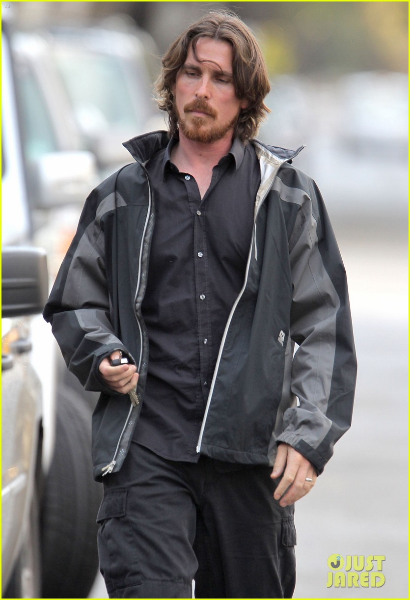 christian bale parking ticket 02