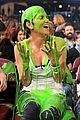 halle berry slime victim at kca 2012 03