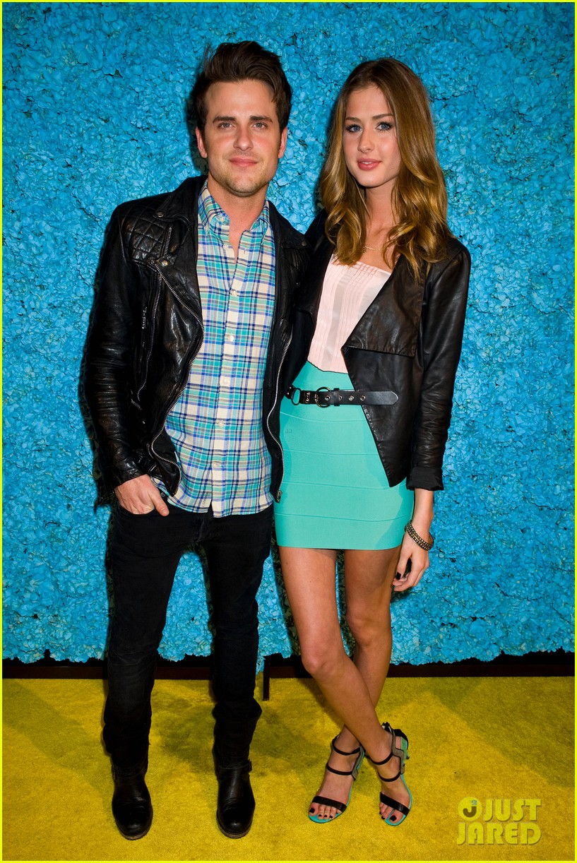 jared followill just jared 30th birthday bash 032642080