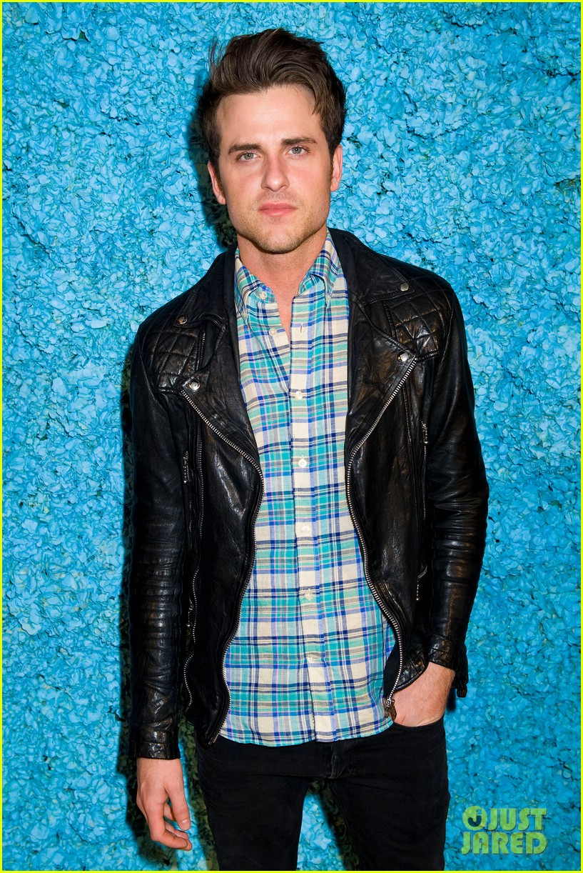 jared followill just jared 30th birthday bash 05