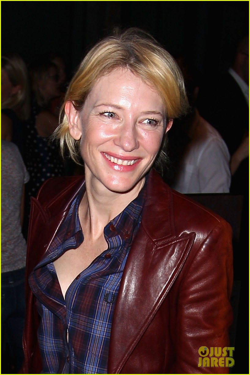 cate blanchett 2 one another 01
