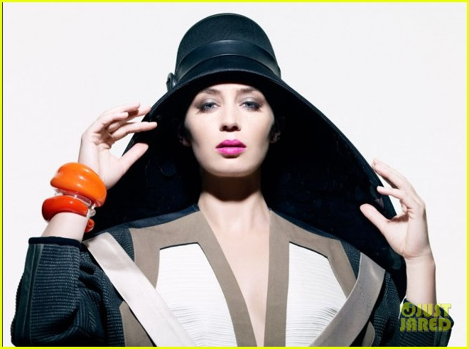 emily blunt time style 052639866
