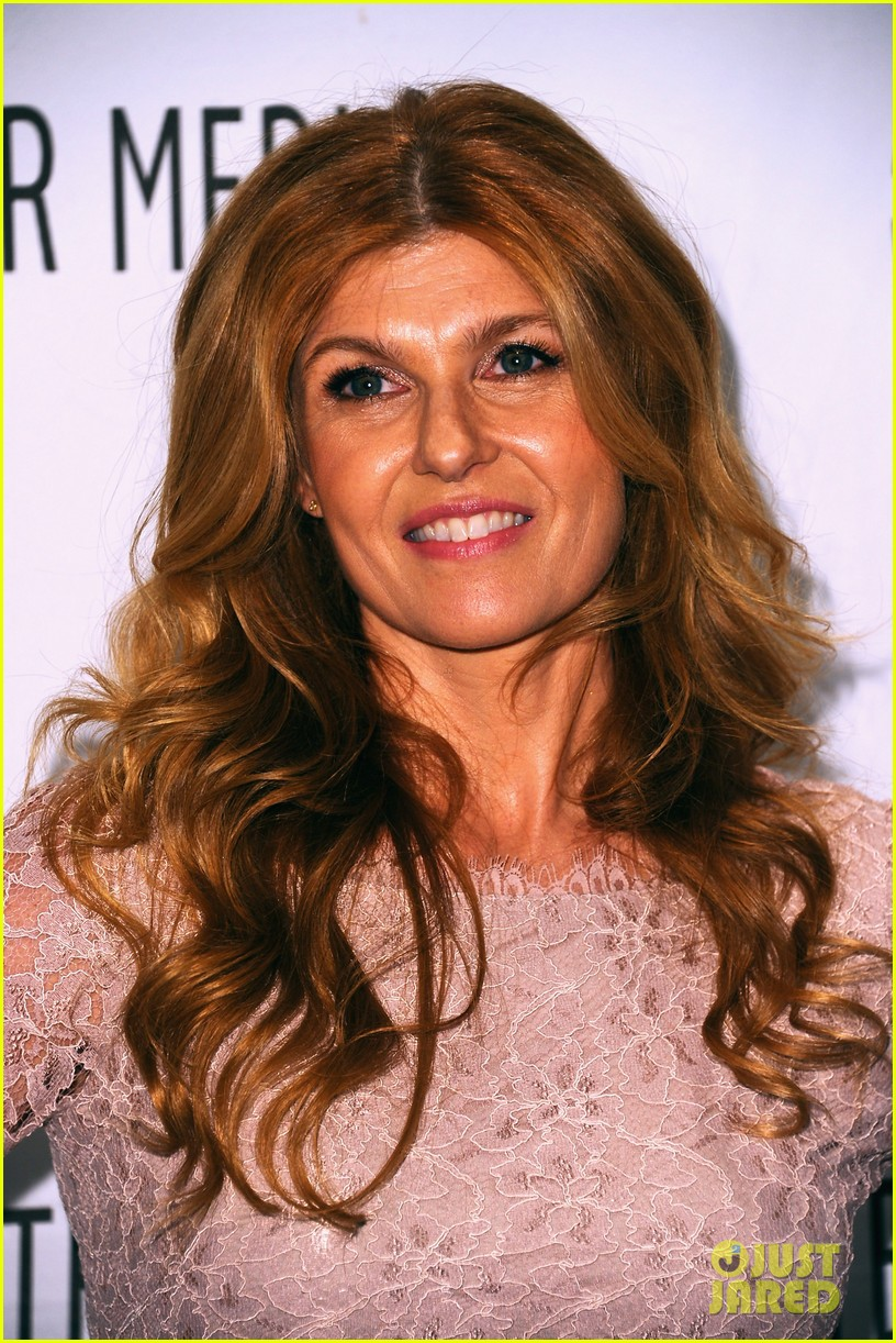 connie britton paley fest american horror story 052635573