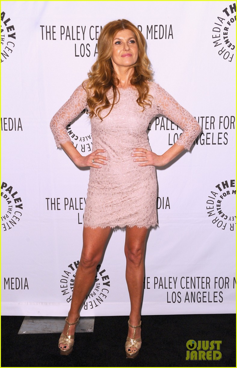 connie britton paley fest american horror story 102635578