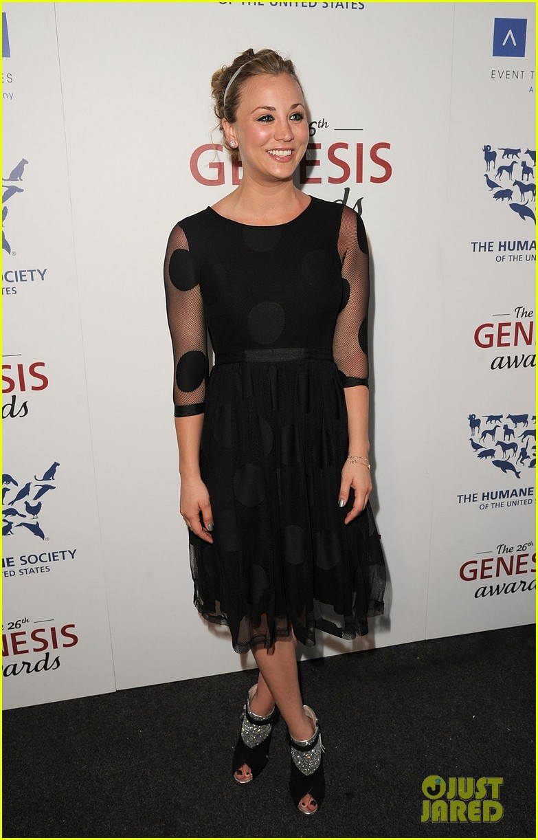 sophia bush kesha genesis awards 182642485
