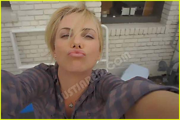 photos cellphone Celebrity leaked
