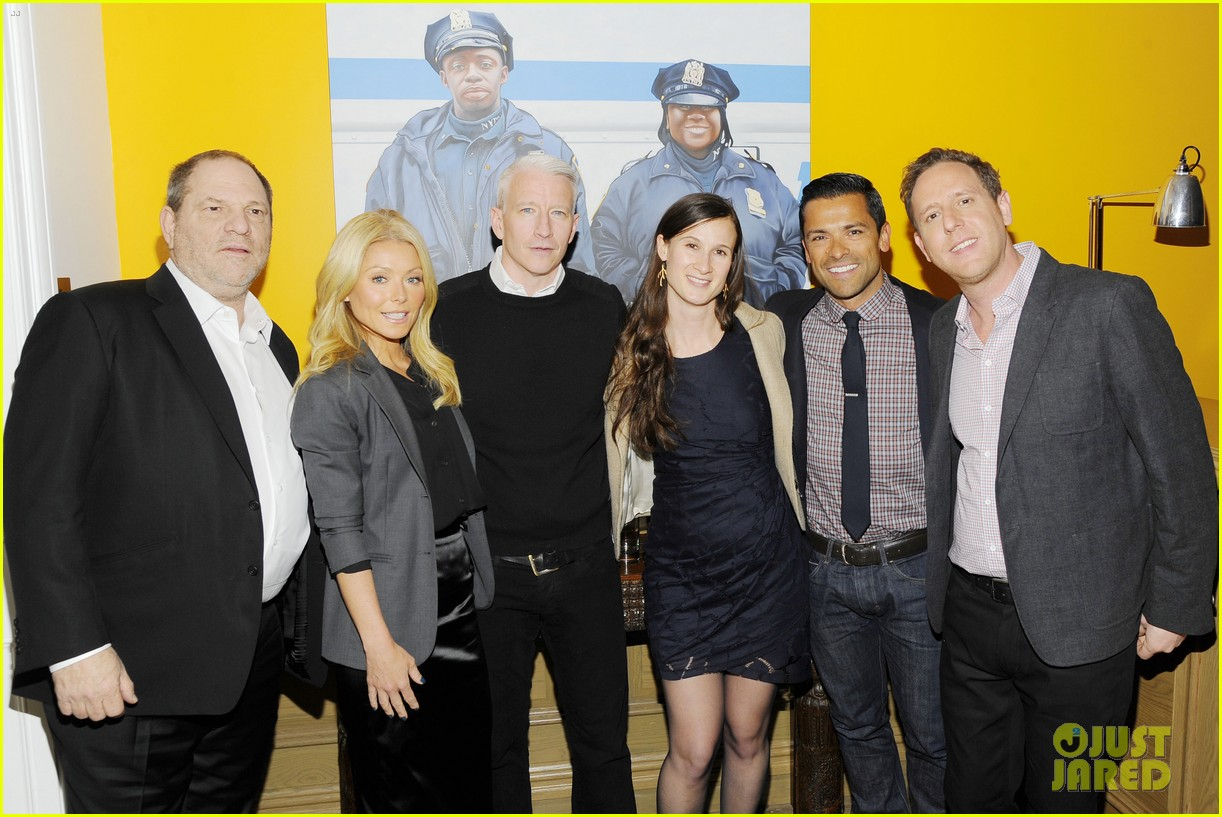 anderson cooper kelly ripa bully screening 01