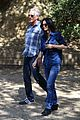 courteney cox cougar town location scouting 08
